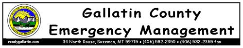 GCEM Header Image