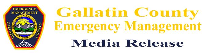 GCEM Media Release Header