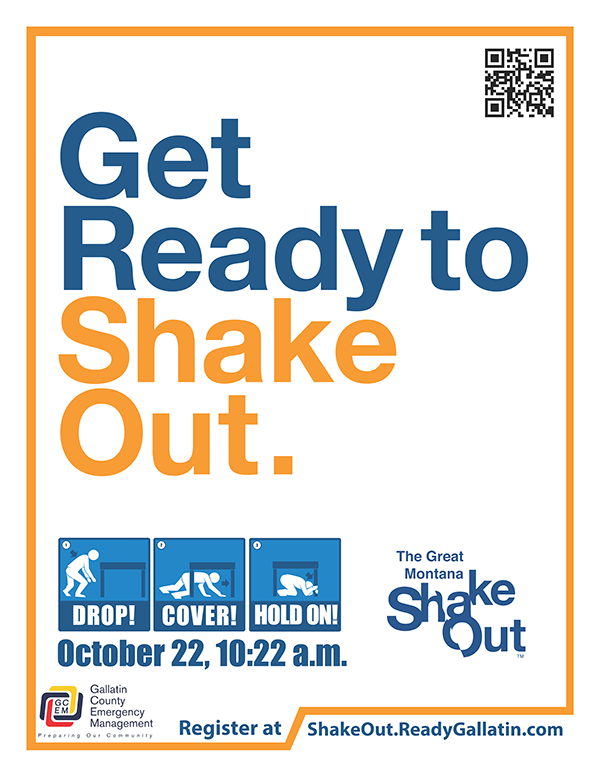 ShakeOut_Montana_2014_Poster_GetReady_Color_Frame
