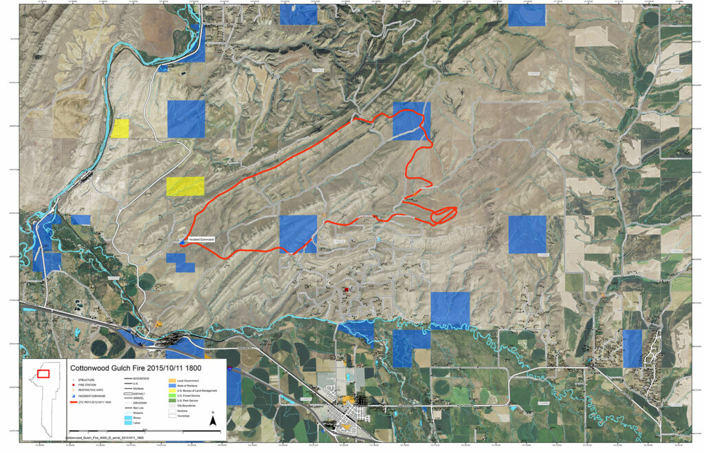 Cottonwood_Gulch_Fire_ANSI_D_aerial_20151011_1800