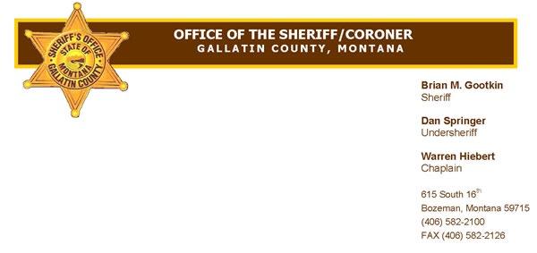 Gallatin Media Center Media Release Portal Page 15