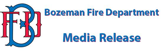 BFD_Media